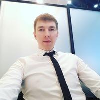Константин Романов