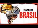 Atos do dia 13 em todo o Brasil marcam a retomada da luta contra Bolsonaro Panorama Brasil nº 138