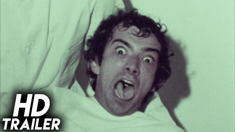 Orgy of the Dead 1965 ORIGINAL TRAILER HD 1080p