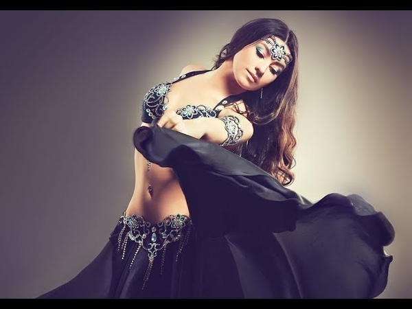 Гюльчатай Midnight Dancer