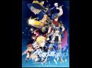 Аватар короля OVA - 3 серия