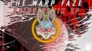 Warp Fa2e - No Fear Feat. Mc Coppa Print Remix Close 2 Death