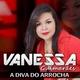 Vanessa Guimarães - Ai Coração