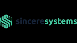 Презентация Sincere Systems Group LTD
