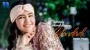 Shahzoda Hikmatullayeva - Yondirdi | Шахзода Хикматуллаева - Ёндирди (cover music)