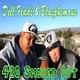 Dell Feddi feat. Blasphemous - 420 Smoked Out (feat. Blasphemous)
