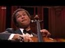 Elgar - Cello Concerto - Sheku Kanneh-Mason BBC Proms 2019