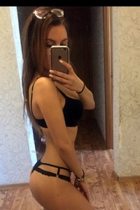 Объявления проституток СПб, Доска интим объявлений