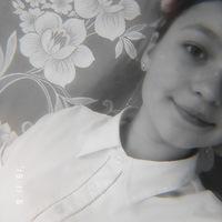 Анастасия Кольчик