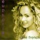 Jane French - Euphoria