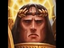 Император человечества обращение к отступникам и еретикам