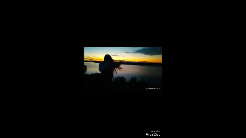 Android_video_1582483973184.mp4