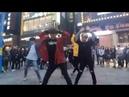 [MAXXAM - 맥스 ] [20170425] TWICE TT Cover Street Dance