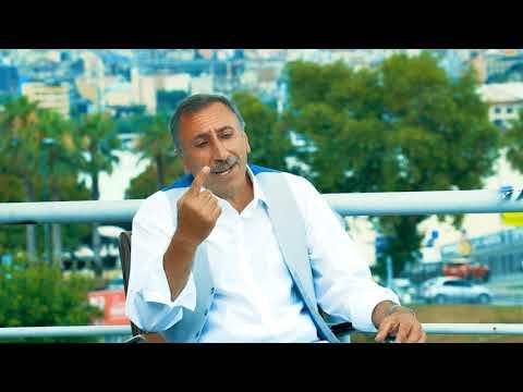 Daimi Özdoğan - Sustum FENAAA...Damardan Giren Arabesk Şarkılar 2019-2020✔️