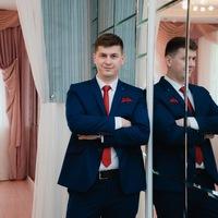 фонбет биография хохлов игорь