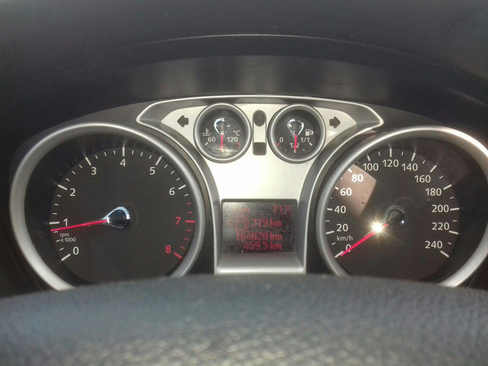 Цена: 350 000  Город: Орск  Марка/Модель: Ford | Объявления Орска и Новотроицка №426
