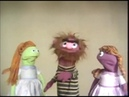 Classic Sesame Street: Mahna Mahna (partial stereo)