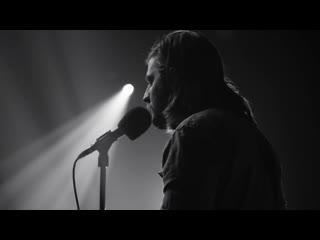 Welshly Arms - Legendary...