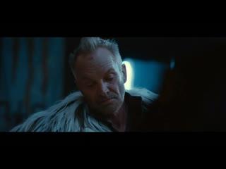Kaamelott (2020) - Trailer