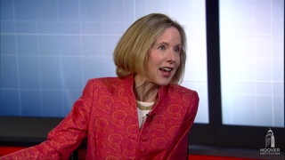 Heather Mac Donald On How The Delusion of Diversity Destroys Our Common Humanity