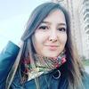 Отзыв клиента: Elena Ermolaeva