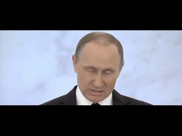 Владимир Путин: Турки помидорами не отделаются!