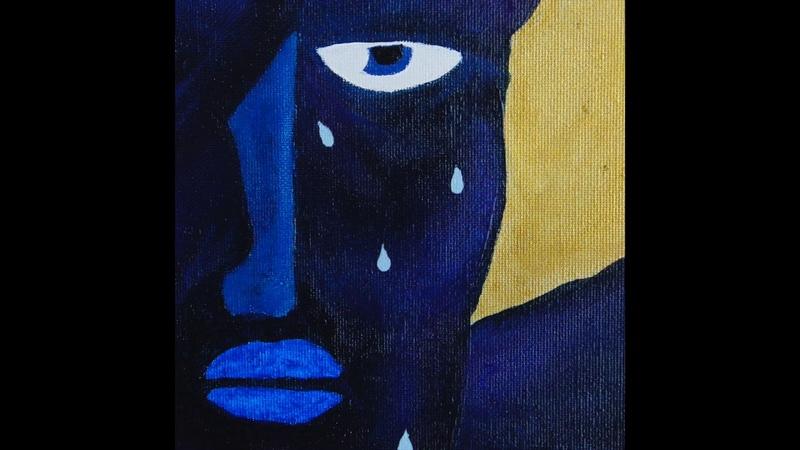 Isaac Delusion — Couleur menthe à l'eau