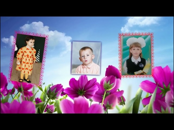 Великой Победе 75 Кpаеведческая гpуппа школьных библиотекаpей Пульс Усть Каменогоpcк