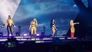 Little Mix Madrid - More Than Words