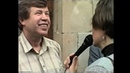Уважать человека в себе самом! / ПАМЯТИ БУШИНА / Виктор АНПИЛОВ о Владимире БУШИНЕ 1997