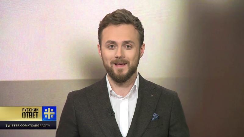 Скандал на ТНТ: Битва экстрасенсов оказалась полным обманом