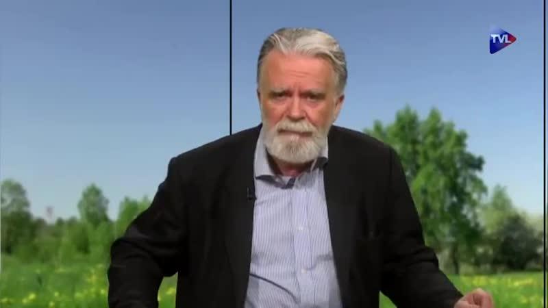 La France de Campagnol 122 Dossiers frauduleux le gouffre des assurances sociales françaises