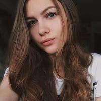 Абдуллина Настя