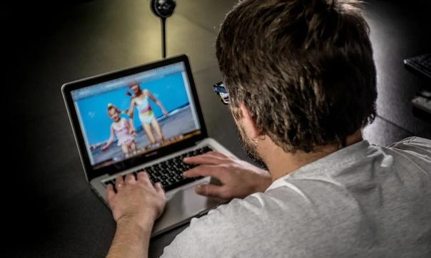 «Маскируются под модельные агентства»: следователи рассказали о том, как дети становятся жертвами интернет-растлителей