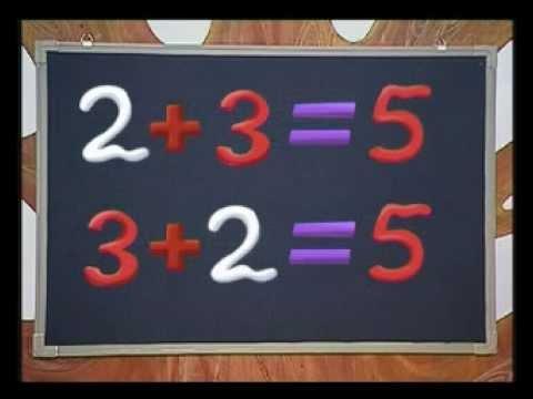 Математика 15 Примеры со знаками больше и меньше Шишкина школа