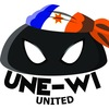 Une-Wi United