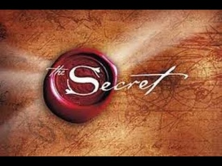 The Secret 2006 Full Movie HD 720p - LAW OF ATTRACTION