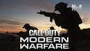Call of Duty Modern Warfare 4 Волчье логово