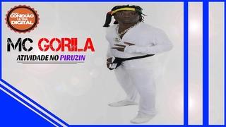 Mc Gorila - Atividade No Piruzin [ Lançamento 2014 ] [ Dj's Rd Da Nh & Gordura ]