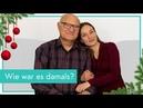 Papa Fröhlich erzählt: Wie war Weihnachten damals? | Hörverstehen