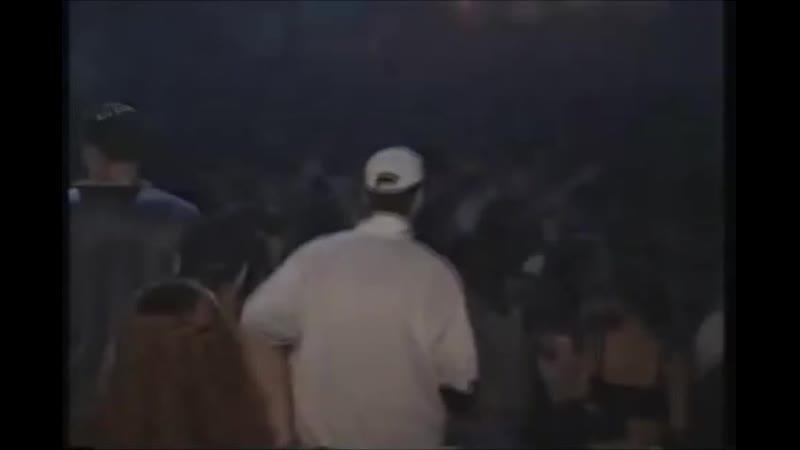 DJ Глюк - MaZa FucKKKa Speed Garage Vol. 124,5 (Special Vocal Session) Октябрь 2019