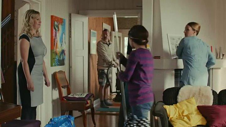 Хэвизавры Hevisaurus elokuva 2015 фэнтези семейный