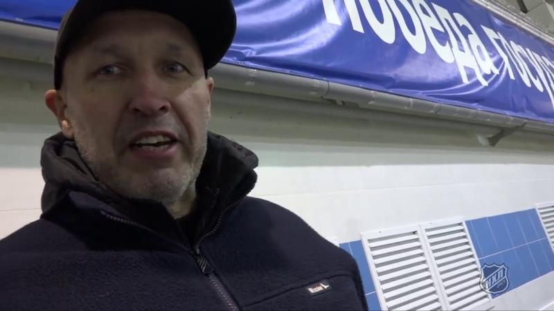 НХЛ ОМСК 2019 2020 ХК БЕРКУТ ХК СПАРТА 2 4 УГАДАЛ СЧЕТ МАТЧА