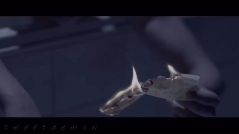 Sweet demon ᴄᴏʟᴏʀ ᴍɪɴᴇ ᴀɴᴅ ʏᴏᴜʀ ʟɪғᴇ ᴡɪᴛʜ ᴀ ғɪʟᴛᴇʀ MV