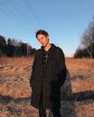 Фотоальбом человека Никиты Роута