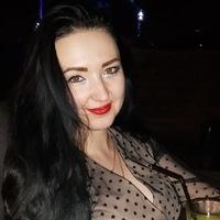 Ксения Милина