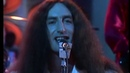 Uriah Heep - Lady In Black - ZDF Disco, 1977 Remastered