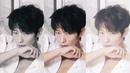 Lee Joon Gi *이준기* Ли Джун Ки Съёмки для журнала COSMOPOLITAN 이준기 leejoongi イジュンギ