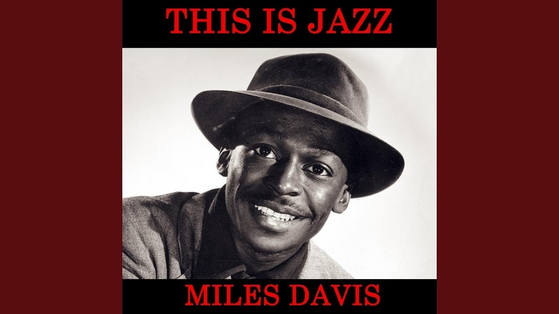 Miles Davis and the Modern Jazz Giants Medley: The Man I Love / Swing Spring / 'Round Midnight...