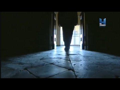 History Тайны Ватикана История христианства Документальный фильм